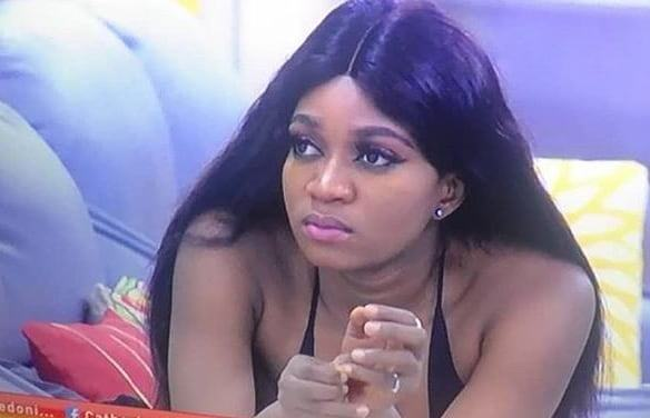 BBNaija 2019: We were always running out of condoms because of Khafi and Gedoni – Thelma