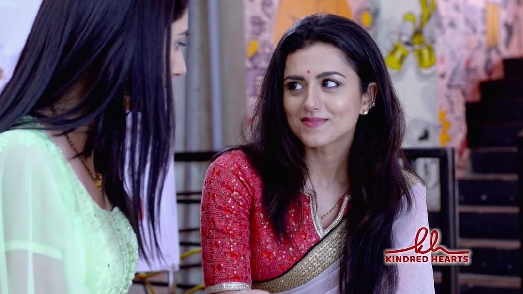 Kindred Hearts 4 August 2019 Update On Zee World