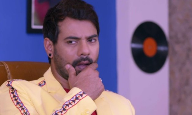 Kumkum Bhagya 2 August 2019 Preview: Pragya Waits For Abhi At A Restaurant