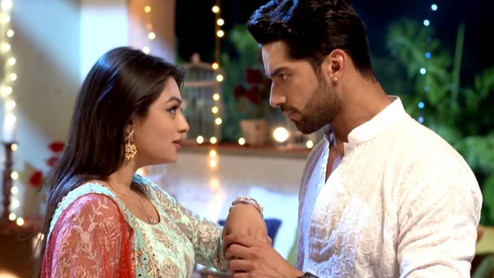 Mehek Teasers For October 2019 On Zee World Series