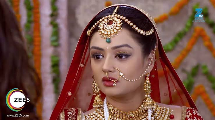 Mehek 3 October 2019 Update - Zee World Update