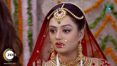 She says thats not right. We can't keep strangers in the house. You know how emotional mahek is. Mahek has kind heart. But we can't take risk after what happened. I will talk to mahek.