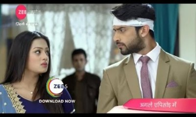 Mehek 18 November 2019 Update Zee World