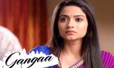Gangaa 22 January 2020