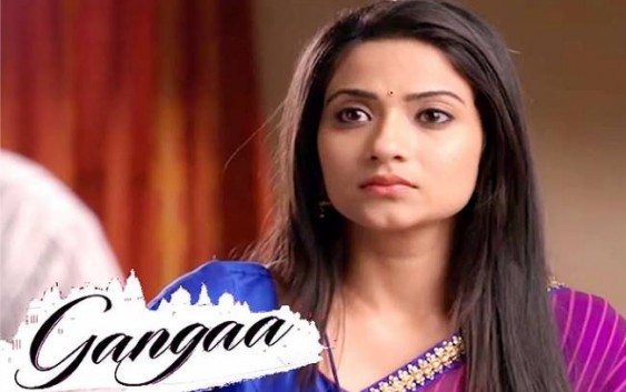 Gangaa 16 January 2020