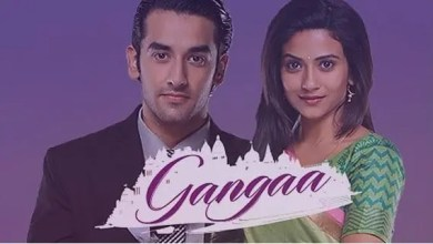 Gangaa January 2020 Teasers on Zee World Series