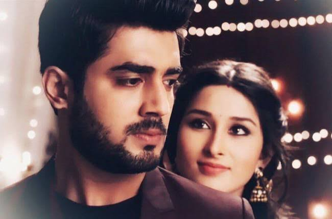 Deception 10 January 2020 Update on Zee World