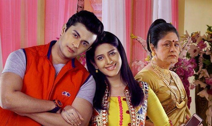 Lady Luck 3 February 2020 Update On Zee World