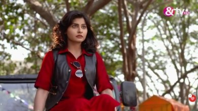 Ring Of Fire Sunday 31st January 2021 Zee World Update