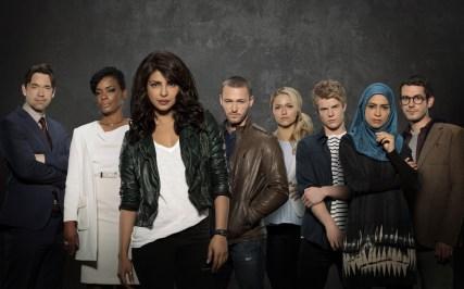 ABC 2015-16 schedule