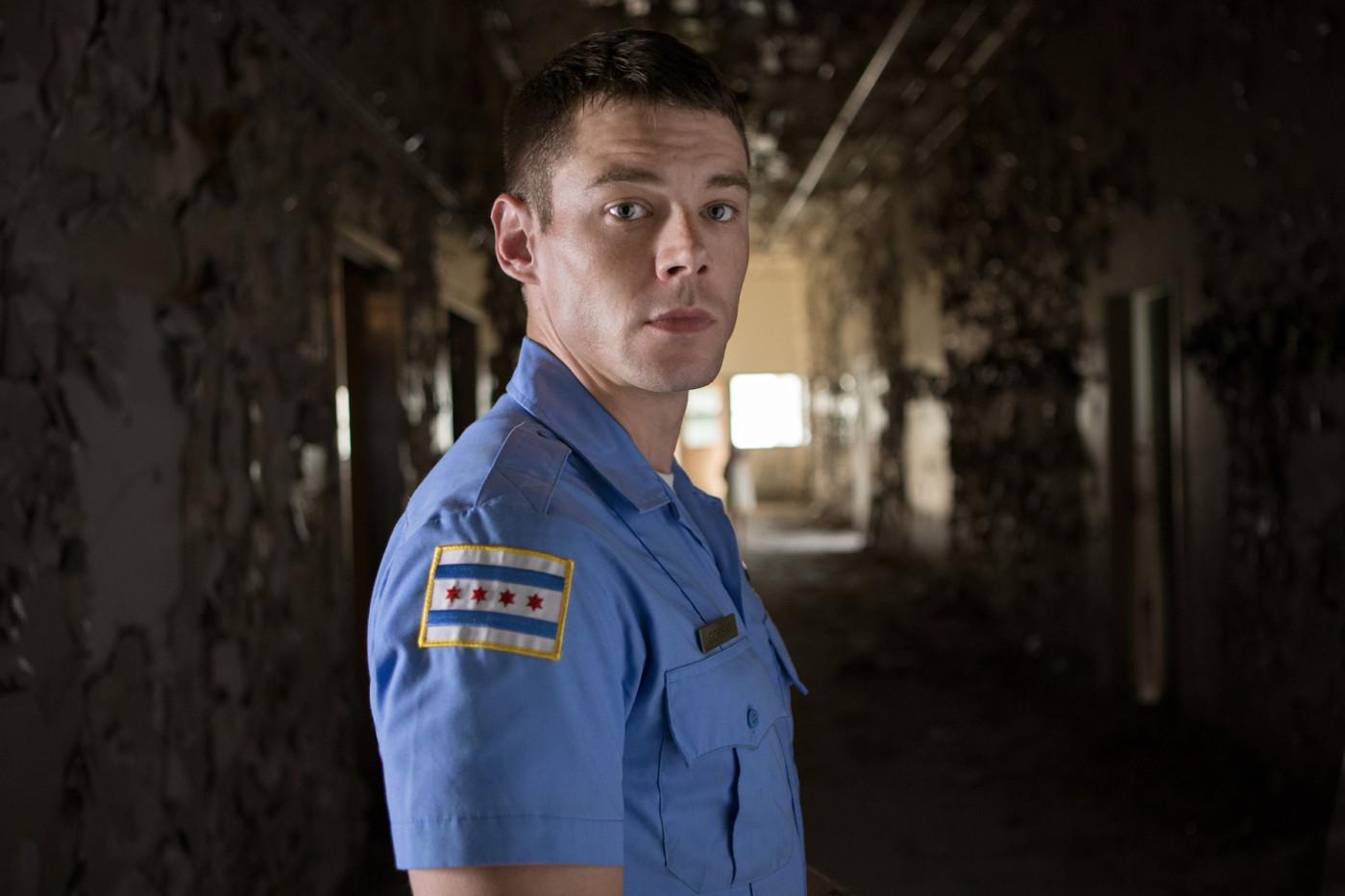 Sense8 Stars Speculate On Season 2 TV Show Patrol