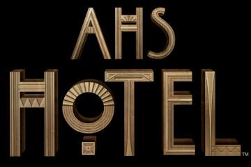 American Horror Story Hoel