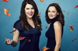 November 2016 TV premieres