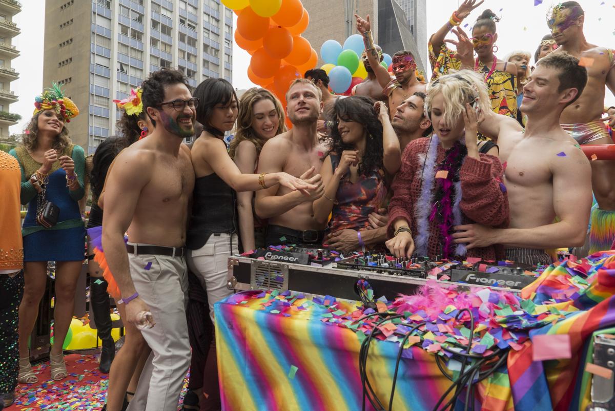 gay noticias espa a