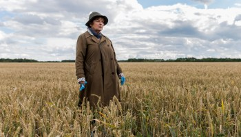 New 'Vera,' 'Silent Witness' Premiere on BritBox in January