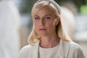 Marta Dusseldorp