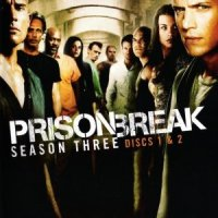 Download Movie.. Prison Break seasons 5 Episode 2