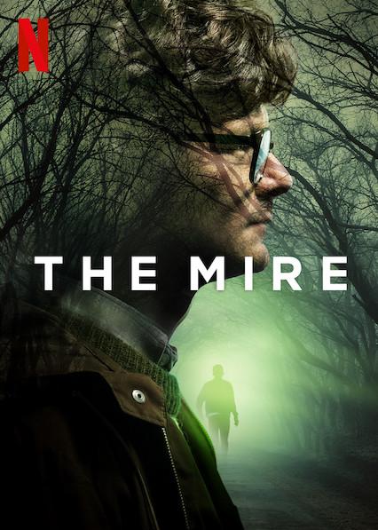 The Mire on Netflix USA