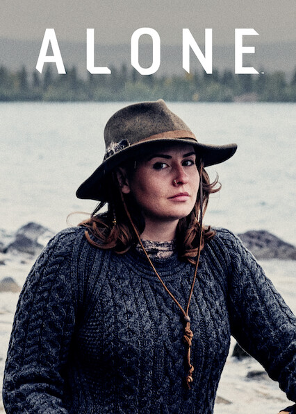 Alone on Netflix USA