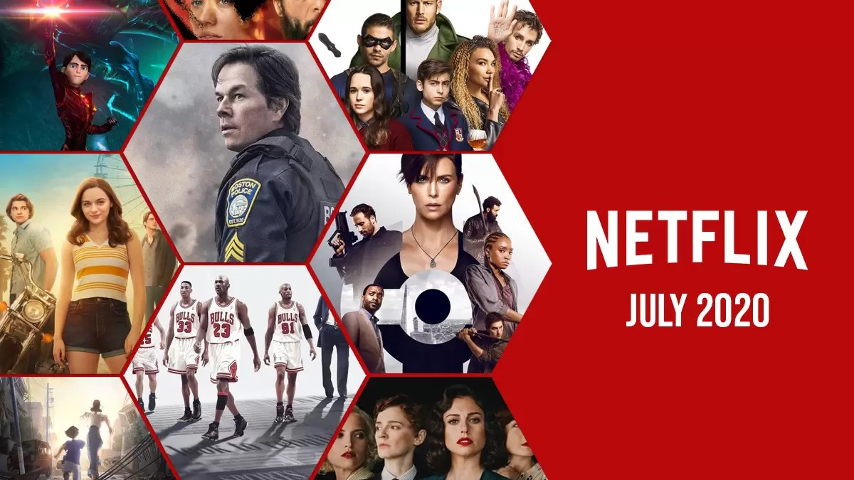 first look july 2020 netflix releases