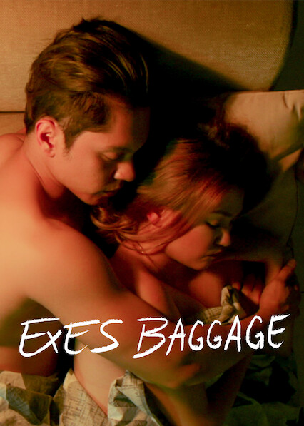 Exes Baggage on Netflix USA