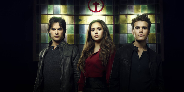 The Vampire Diaries' Review: The Best and Worst of Season 4 | TV