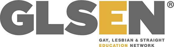 glsen-logo-01