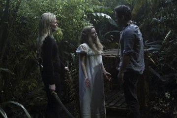 ouat-308-lovely-thoughts-10
