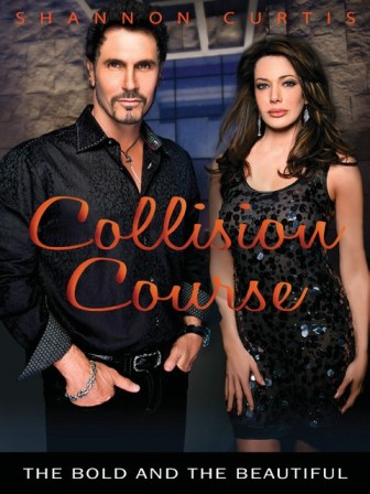 b&b-collisioncourse