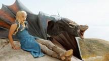 Game of Thrones - Season 4 - Two Swords