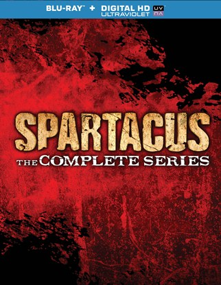 spartacus-blu-ray-dvd-cover