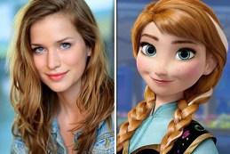 elizabeth-lail-anna-frozen