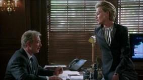 scandal-401-cyrus-lizziebear