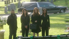 scandal-401-opa-coven