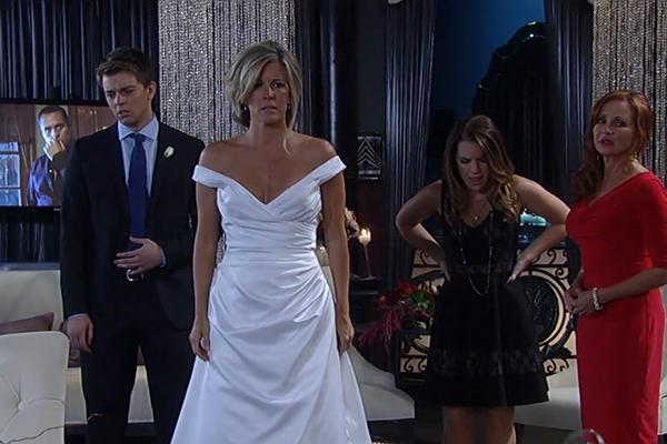 gh-franco-wedding-secrets-revealed