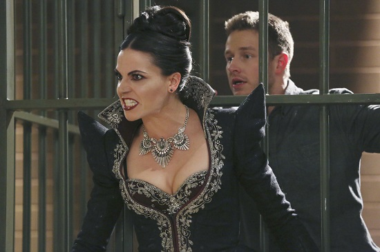 ouat-410-shattered-sight-02