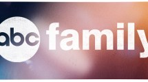 ABC Family Logo April 2015