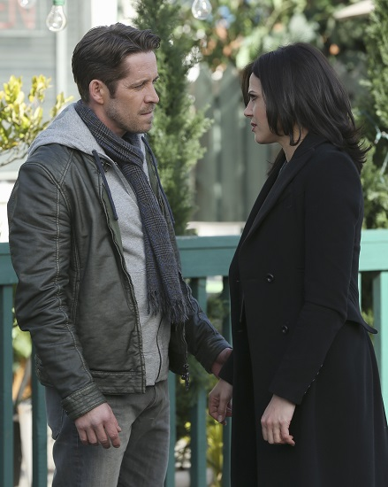 ouat-421-mother-02