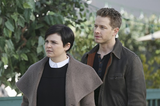 ouat-421-mother-04