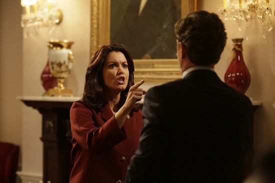 scandal-506-jail-free-03