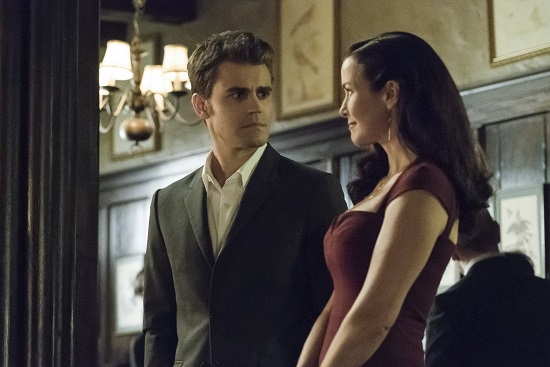 tvd-706-served-cold-02