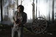 vampire-diaries-710-hell-is-other-people-ian-somerhalder