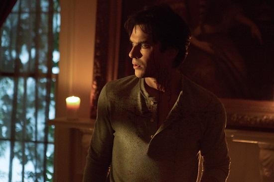 the-vampire-diaries-ian-somerhalder
