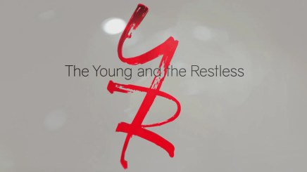 young-restless-new-credits-2017-A01