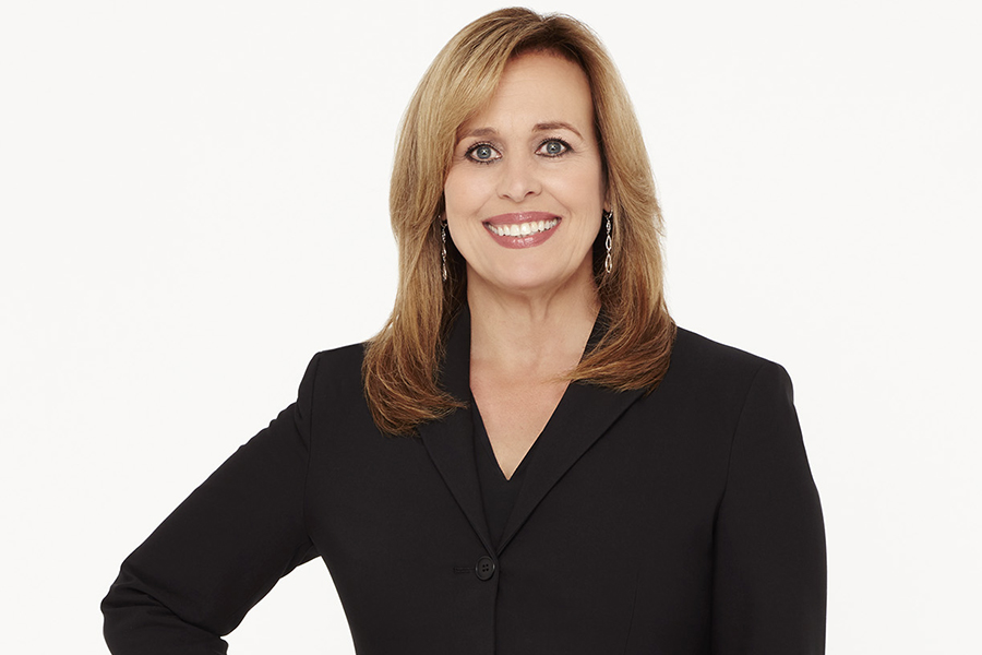 Image result for Genie Francis