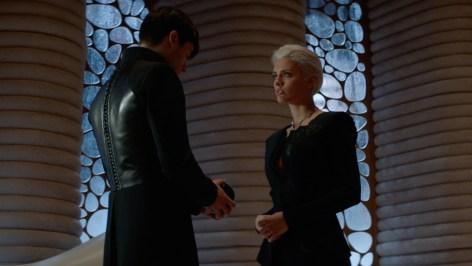 Krypton Recap - Season 1 Episode 2: