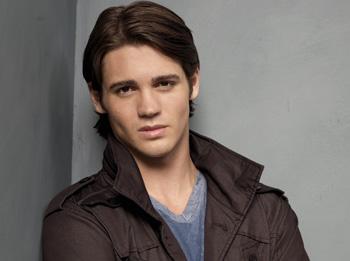 Vampire Diaries Previews: October 21st Episode