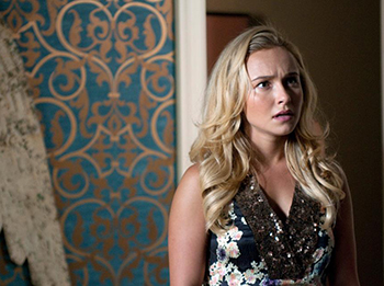 """'Nashville' Recap: """"We Live in Two Different Worlds"""
