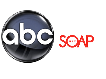 SOAPnet Yanked In 2012, Disney Jr. To Replace