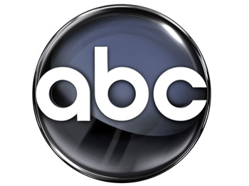 Rumors & Blind Items: What ABC Star May Not Re-Sign?